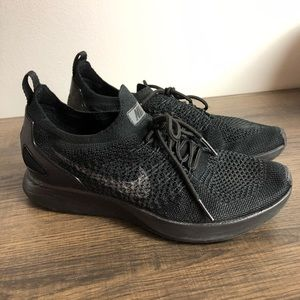 Nike shoe (7.5)